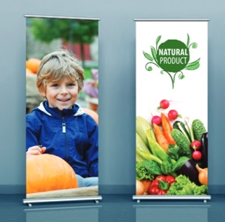 Picture for category Large Format Printing